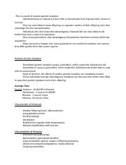 WP Notes pt.4.docx