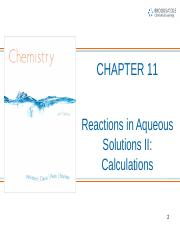chapter11 PP slides (1).ppt