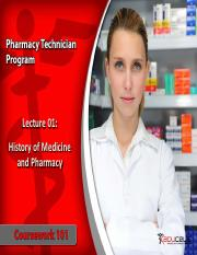 CW 101 - Lecture 01-  History of Medicine and Pharmacy (6).pdf
