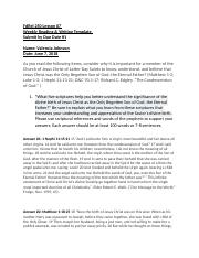 FDREL Lesson 7 Reading and Writing.docx