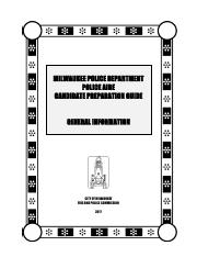 Document 1 - 2018 MPD Prep Guide - General Information.pdf