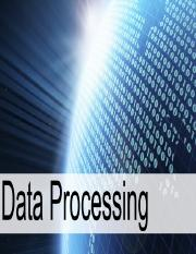 Data processing.pptx