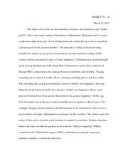Astounding Analogies For Critical Thinking Grade   Tcr     Teacher     Pinterest