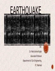 EARTHQUAKE_RESISTANT_CONSTRUCTION_IS Revised.pptx