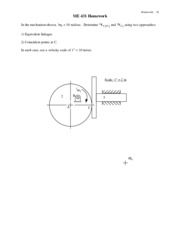 mechanical eng homework 35