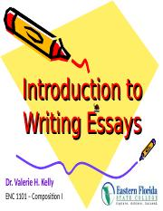 00_Writing_Essays
