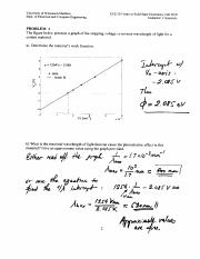 practice_midterm_1_solution.pdf
