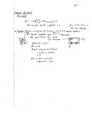 kotker-ee20notes-2007-10-29-pg1-3