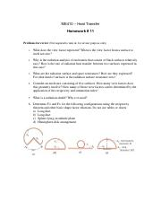 ME410hw11_problemsandsolutions.pdf
