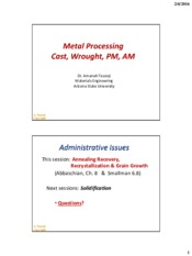 07-Metal processing-2016-2.pd.pdf