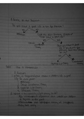 Utilitarianism Lecture Notes