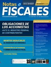 NotasFiscales.pdf