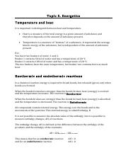 Topic 5 Energetics.pdf