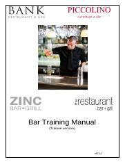 BAR MANUAL IRCV1 _Trainee_.pdf