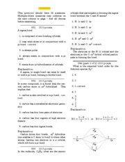HW08-MO-IMF-solutions