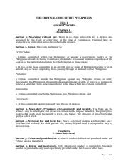 Criminal_Code_September-2014(draft).pdf