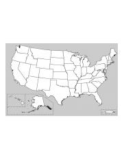 Map_of_USA_showing_unlabeled_state_boundaries.preview.png