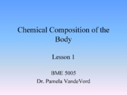 Lesson_1_Chemical_Composition