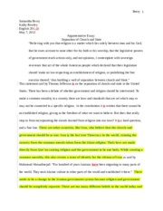 english-201-argumentative-essay-final1