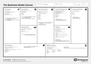 comm101 business_model_canvas