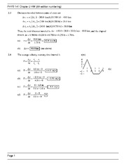 Chapter02HW-Publisher'sSolutions