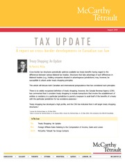 TAX_Vol1_Issue3_E_OnlineFile