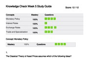 Knowledge_Check_Week_5_Study_Guide