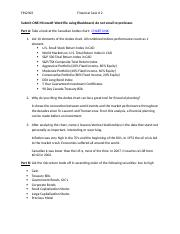 FIN2303_Financial_Case#2.docx