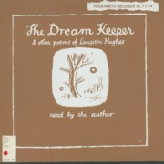 Hughes-Langston_Album-Notes-for-DreamKeeper-and-OtherPoems