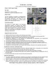Project Description Fall 2014 S2.pdf