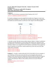 ProblemSet4Solutions.pdf