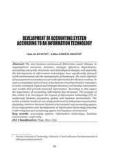 development-of-accounting-information-system