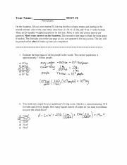 Test1Solutions for test 1.pdf