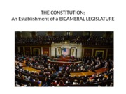 Bicameral_and__Big_Government