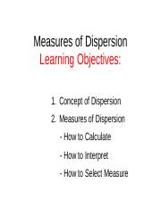 04_Measures_of_Dispersion.ppt