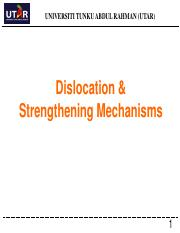 Lecture_3_-_Dislocation_Strengthening_Mechanisms.pdf