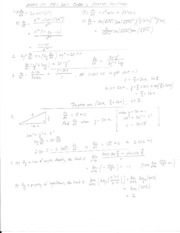 2014exam2-solutions