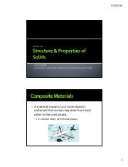 4.8 Structure & Properties of Solids.pdf