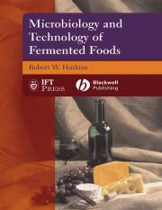 Microbiology_and_Technology_of_Fermented.pdf