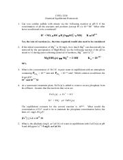 chemical equilibrium homework.pdf