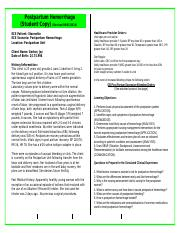 NEW OB PPH Student Copy_Reviewed 02_05_2016.doc