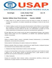Perez_Willian_Cultura.docx