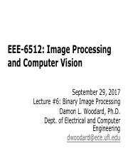EEE-6512_Lecture6_Oct2-4.pdf