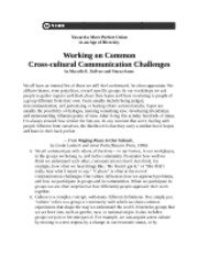 Working_on_Common_Cross-Cultural_Challenges