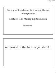 Presentation 6 (Managing resources).pdf