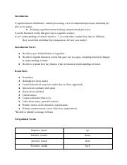 Exam I Learning Objectives.pdf
