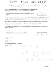 214_final_exam_solutions_fall_2007