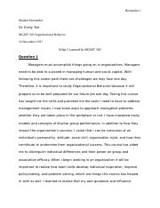 Reflection Paper.docx