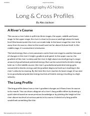 Long & Cross Profiles.pdf