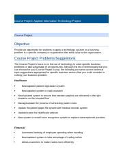 Course Project Info 201511.docx